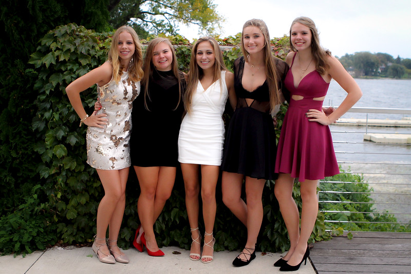 Homecoming 2016-0585.jpg