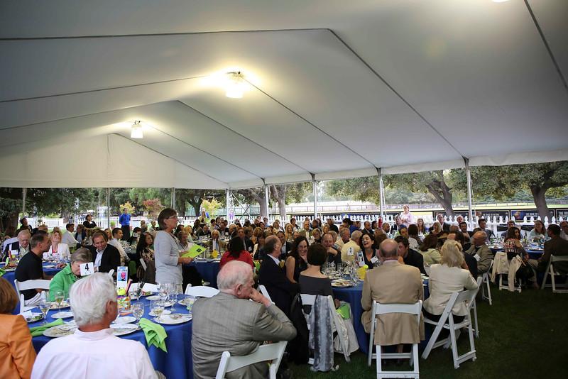 20130721_YTA-Fundraising-BOTW-Stanford-313.JPG