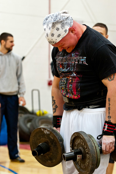 Paxton Strongman 7_ERF0850.jpg
