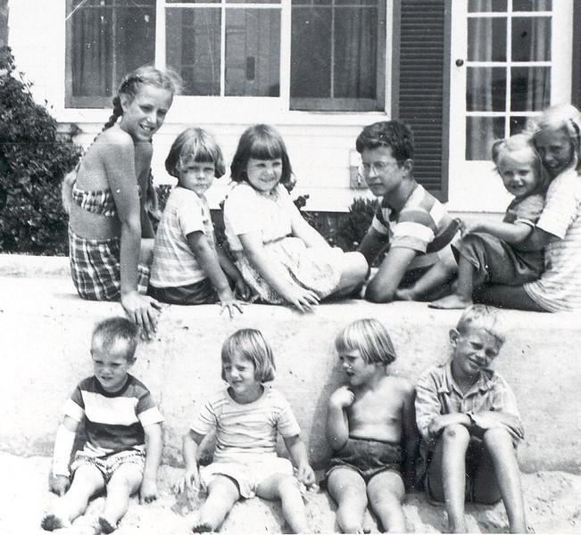 Balboa Family Shot2.jpg
