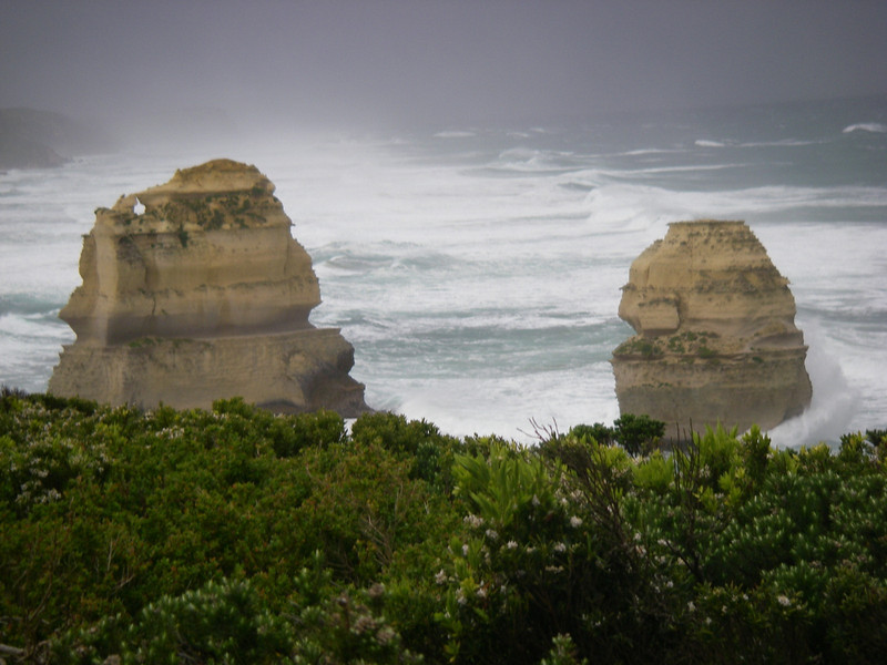 Great Ocean Road 183.JPG