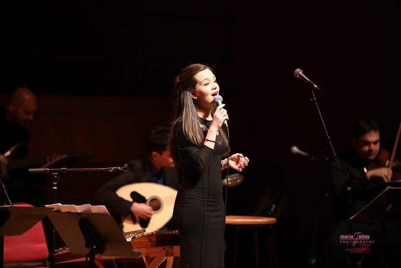 Areti Ketime concert NYC 2015-5232.jpg