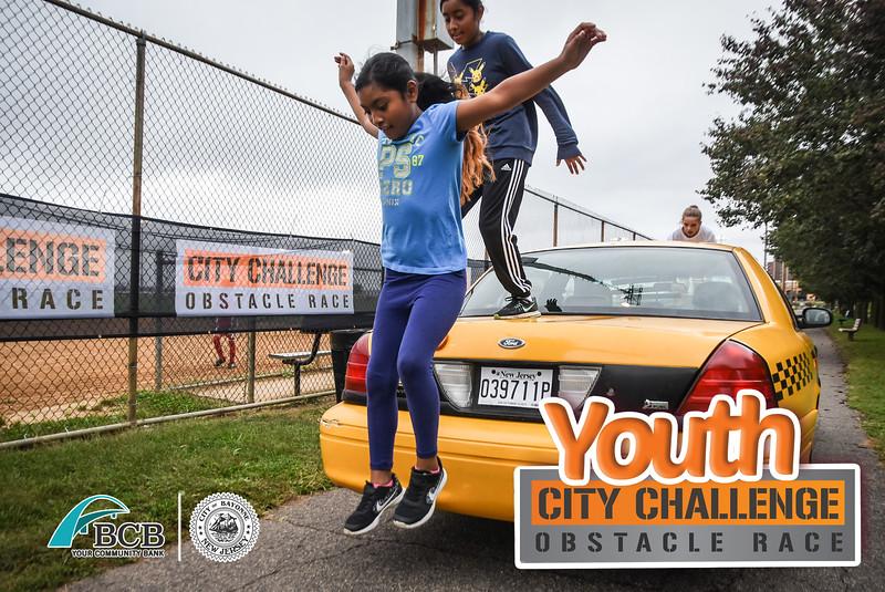 YouthCityChallenge2017-1294.jpg