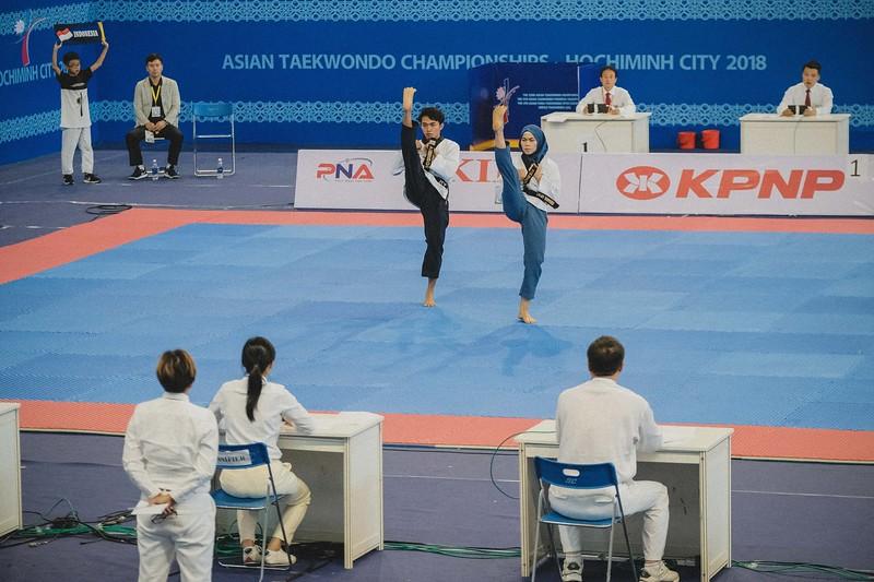 Asian Championship Poomsae Day 2 20180525 0279.jpg