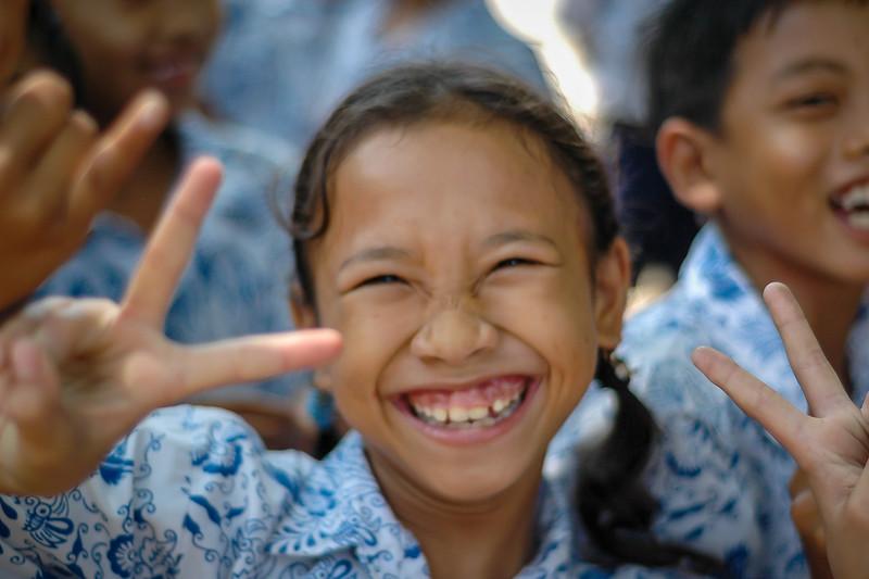 Bali Kids - SD N 3 Kapal School_023.jpg