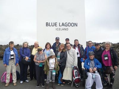 Iceland #1826 (June 5-12)