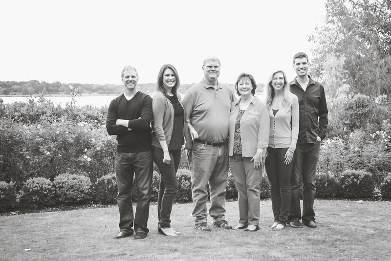 WINTER FAMILY FALL SESSION EDITED-10.JPG
