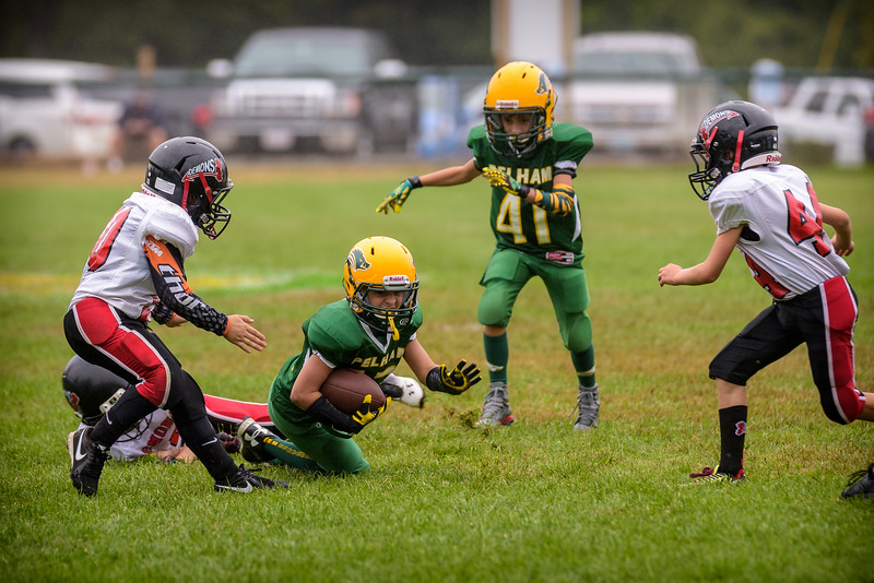 20150913-151348_[Razorbacks 5G - G3 vs. Derry Demons]_0271.jpg