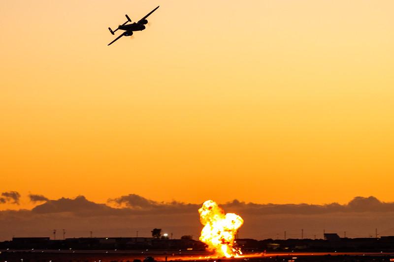 2019 Yuma Airshow-083.jpg
