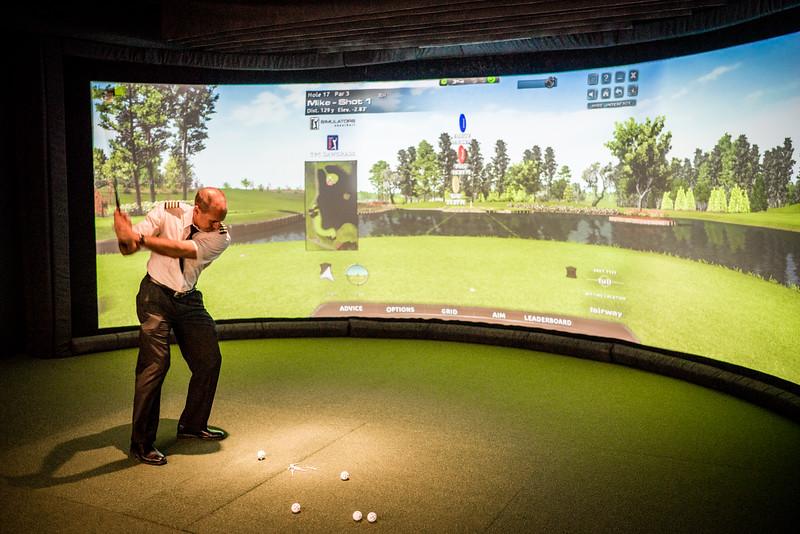 18 PGA MSP Experience- RobertEvansImagery.com DSC07998.jpg