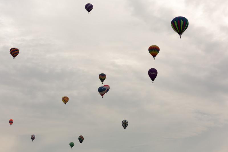 2013_08_09 Hot Air Ballons 011.jpg