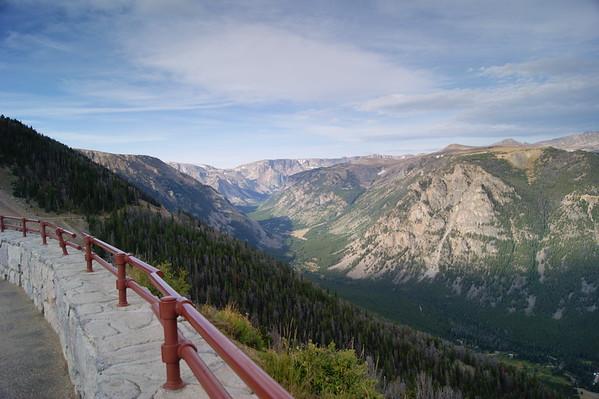 Yellowstone/Grand Teton 8/28/2015-link