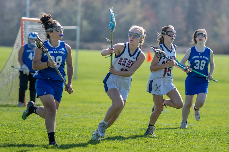 20180508-EA_JV_Girls_vs_Mount_St_Marys-0097.jpg