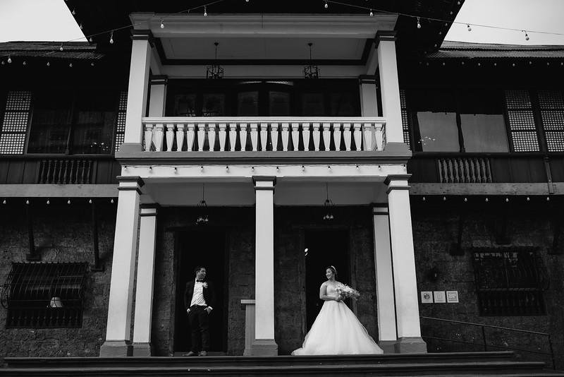 Aldrin Jane Carla Wedding-1361.jpg