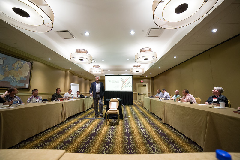 FPG Leadership Conference-74.jpg