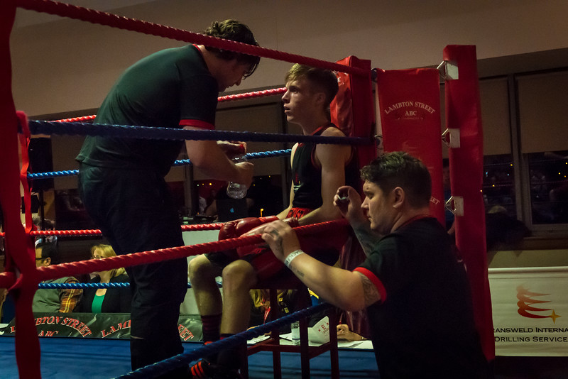 -Boxing Event March 5 2016Boxing Event March 5 2016-18760876.jpg