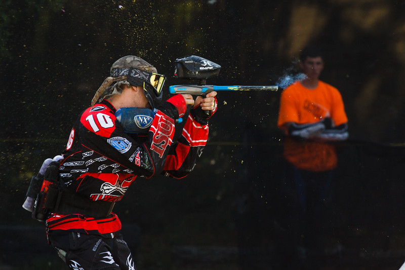 Day_2015_04_17_NCPA_Nationals_2891.jpg