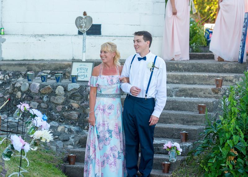 Robison-Wedding-2018-080.jpg