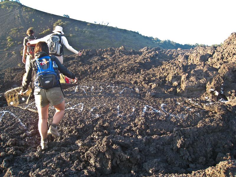 climbing-the-volcano_4608306915_o.jpg