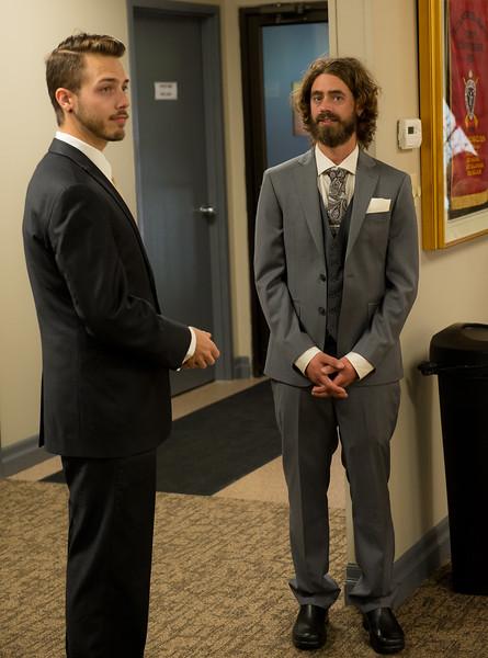 EDITS - Ryan and Lindsey Wedding 2014-446.jpg