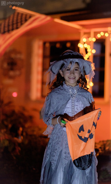 20141031_HALLOWEEN_TRICK_OR_TREAT (5 of 15)