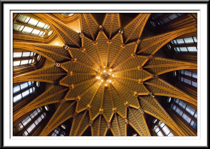 parliament-ceiling (56495797).jpg