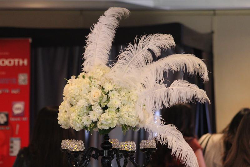 Wedgewood Sierra La Verne Bridal Show - 0021.JPG