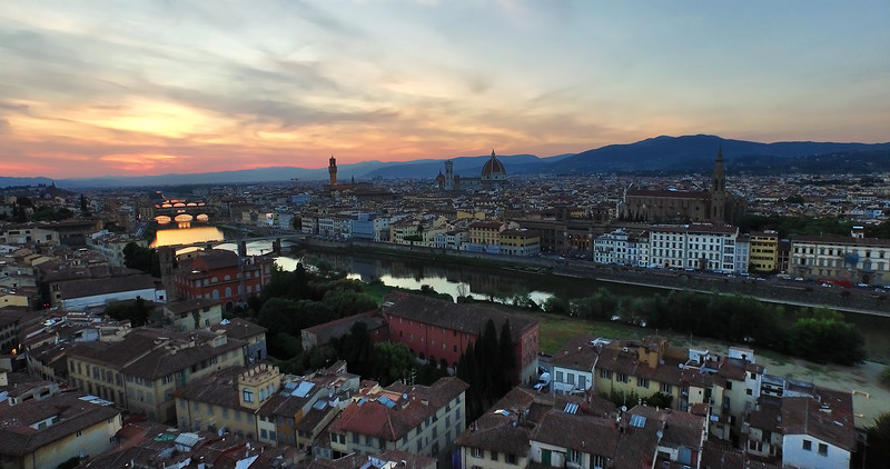 Florence-at-Sunset-3k.jpg