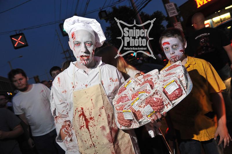Louisville Zombie Attack 2011 - Sniper Photo-6.jpg