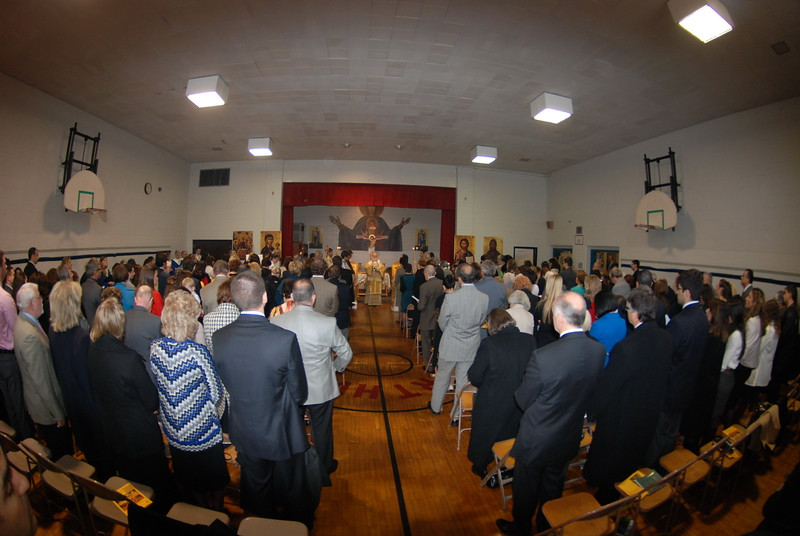 2012-11-04-Dome-Cross-Blessing-Sunday_256.JPG