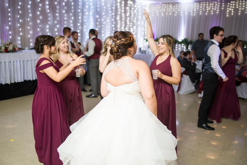 Marissa & Kyle Wedding (730).jpg