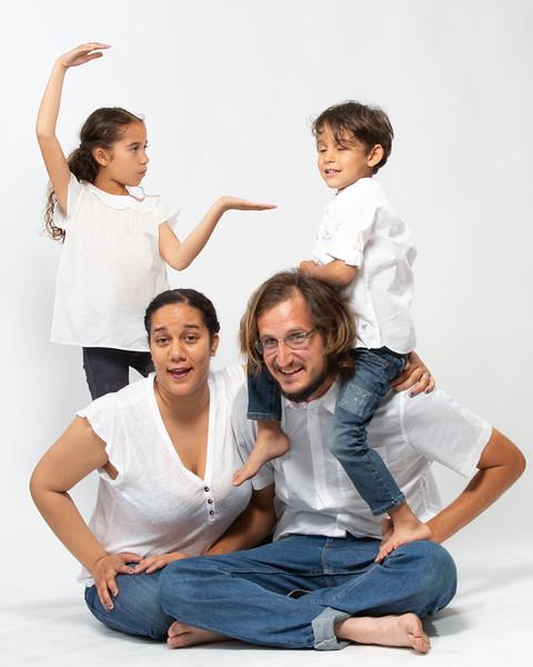 Chantelle&FamilyMark_Blu-212.jpg