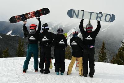 01-24-2021 Aspen