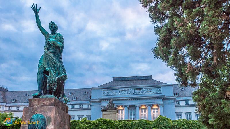 Koblenz-01151.jpg