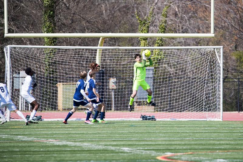 SHS Soccer vs Providence -  0317 - 603.jpg
