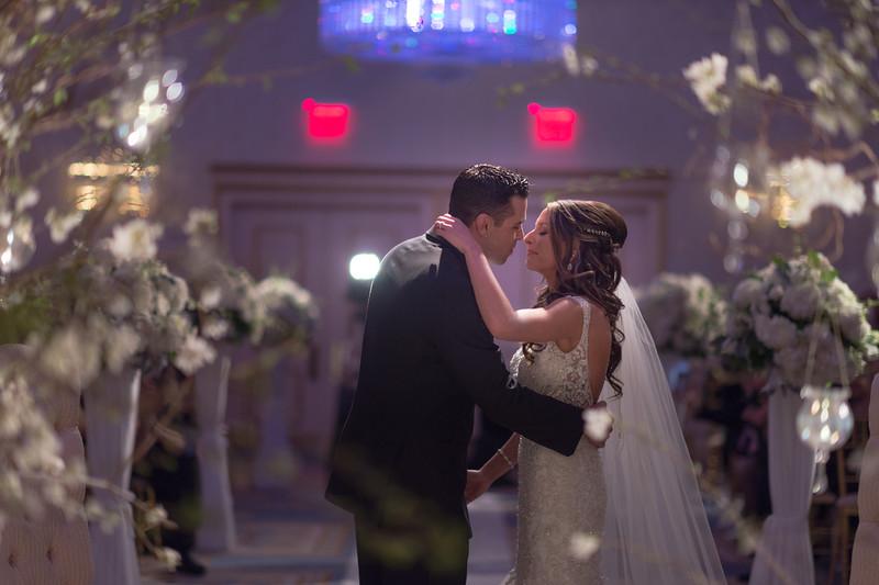 JR Jaclyn Wedding 0472.jpg