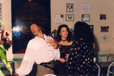 10/22/93 - Jackson and Lisa
