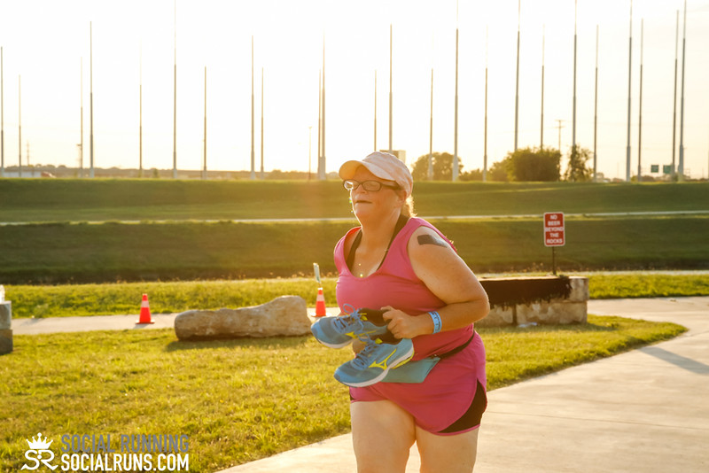 National Run Day 5k-Social Running-3237.jpg