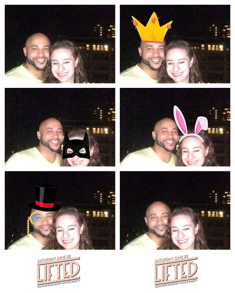 wifibooth_0193-collage.jpg