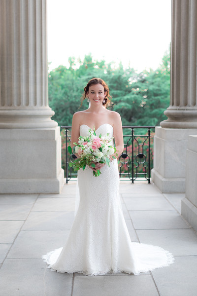 Lexington Columbia SC PHOTOGRAPHER (99 of 234).jpg