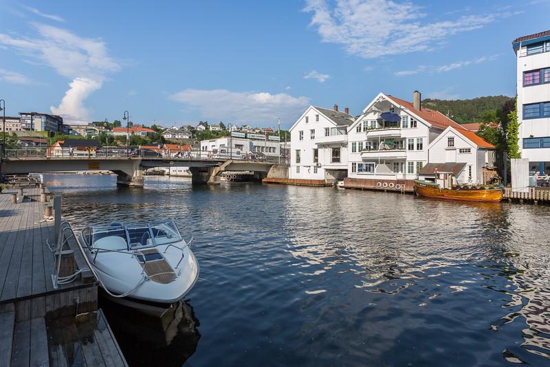 norvege-flekkefjord-lac-selura_D3_8018.jpg