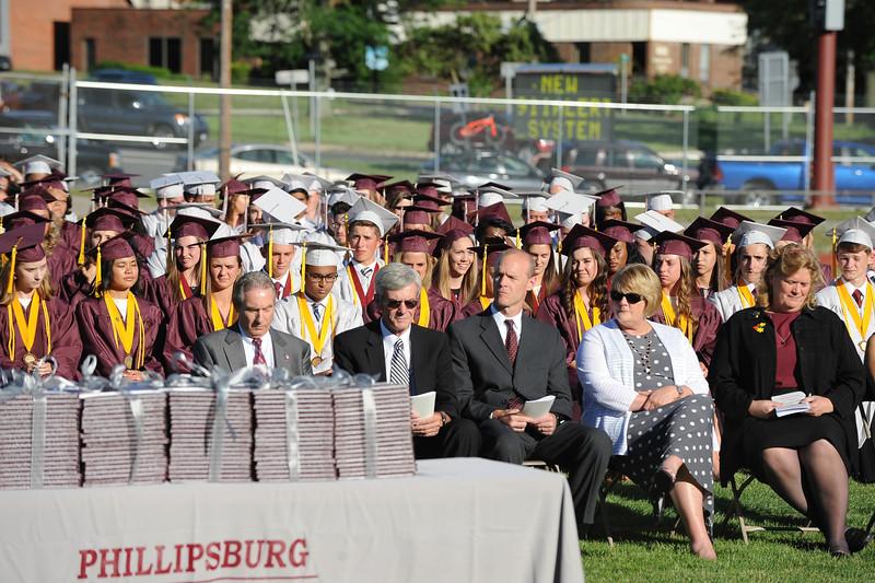 131-abby-graduation.jpg