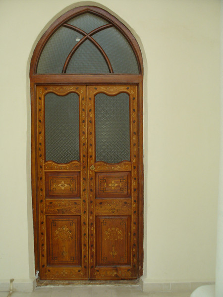 040_Kuwait_City_Beit_Al_Sadu_Window_fine_decorations.jpg