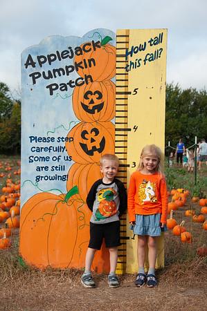 2020_PumpkinPatch