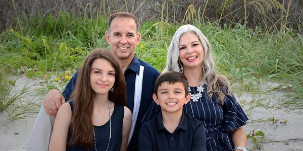 Families & Fun