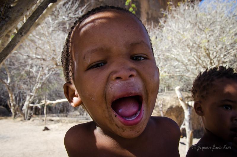 Namibia-5969.jpg