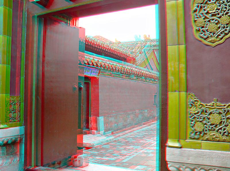 China2007_091_adj_smg.jpg