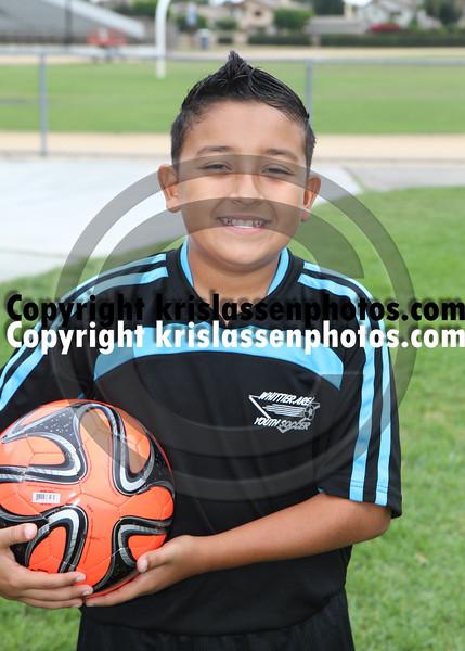 U14-Legends-04-Aaron Ramirez-0207.jpg