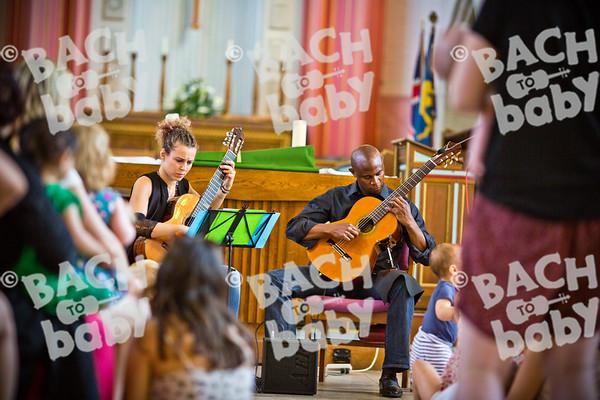 Bach to Baby 2017_Helen Cooper_Croydon_2017-06-19-1.jpg
