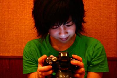 2008.05.11 : Furusu-san